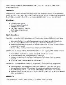 business plan writer reviews pay to get mathematics thesis proposal cheap rhetorical analysis essay writing for hire for college
