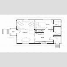 20 X 20 Grid Printable 20 X 20 Floor Plans, Small Building Plans Treesranchcom