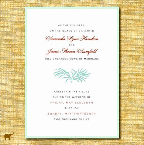 formal invitation card sampletemplatess