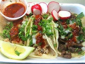 Receta de Tacos de carnitas light - YouTube