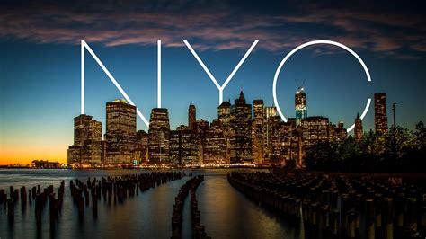 york city wallpaper wallpapertag
