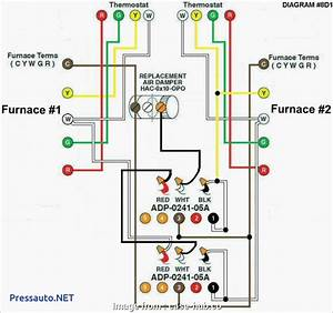 Home Electrical Wiring Terms New Thermostat Wiring Diagram
