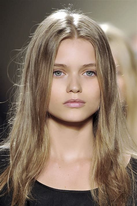 Abbey Lee Kershaw 2018 Dating Tattoos Smoking And Body
