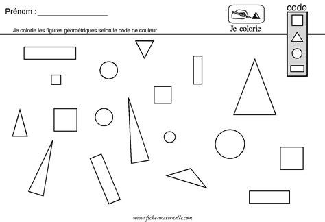 site maternelle geometrie en grande section  moyenne