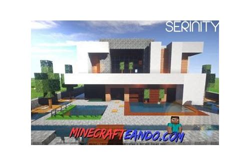minecraft ultimate puño 1.8.1 descargar gratis