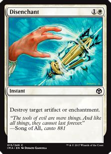 Oloro Commander Deck Spoiler by Image Ashx Size Small Type Card Name Disenchant Options