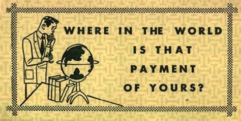 secret solution  late payments expert advice