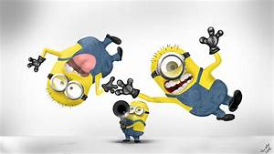 Free Download Minions-wallpaper-8 (23474) Full Size ...