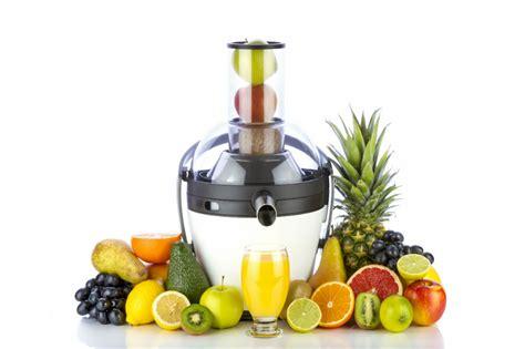 juicer citrus electric