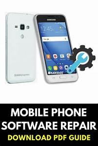 Mobile Software Repair In 2020