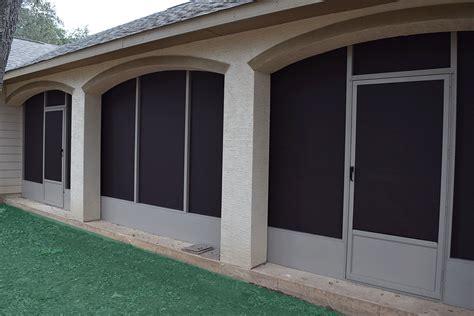 sunrooms 3 season rooms screen rooms patio enclosures
