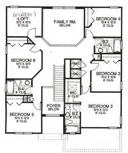 House Ground Floor Plan Design Ideas by A House Disney