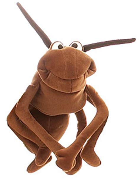 natron gegen ameisen warum ist natron eines der n 252 tzlichsten hausmittel
