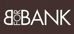 Credit Pour Interimaire : bforbank se lance dans le cr dit conso billet de banque ~ Medecine-chirurgie-esthetiques.com Avis de Voitures