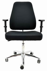 Chefsessel Xxl 200 Kg : drehstuhl perfekt xxl schwarz bis 200 kg von bemefa xxl drehst hle bis 200 kg b ro ~ Markanthonyermac.com Haus und Dekorationen
