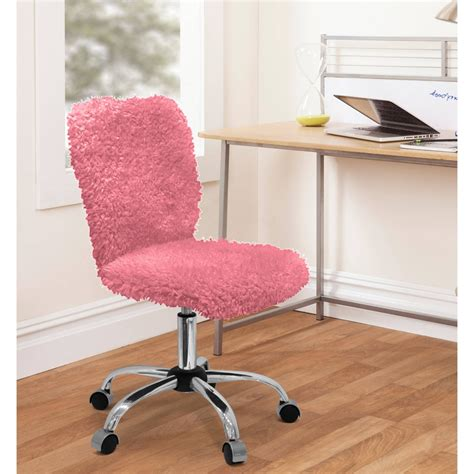 girls white desk chair home design furniture white desk chairs for teens with