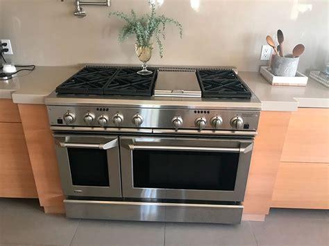 ge monogram refrigerator repair service san diego   monogram appliances ge monogram