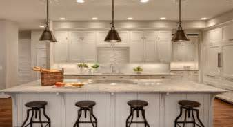 kitchen island light height awe inspiring standard bar height kitchen island with 5 element electric cooktop and recessed