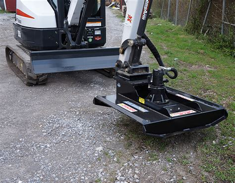 blue diamond brush cutters national attachments