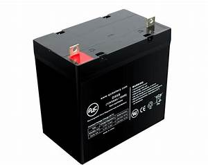 Batterie Tech 9 : wu s tech mambo 211 12v 55ah wheelchair and mobility replacement battery ~ Medecine-chirurgie-esthetiques.com Avis de Voitures