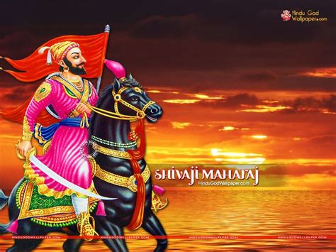 32 best about shivaji wallpapers on