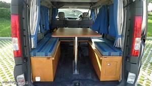 Opel Vivaro Camper : 21000 opel vivaro 2 5 cdti 146cv ~ Blog.minnesotawildstore.com Haus und Dekorationen