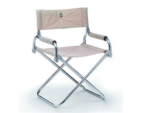 chaise de bateau chaise de bateau pliante design à la maison