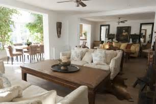 Buffet Kitchen Island Style Living Room Htons House Interiors House Interiors Cool Interior