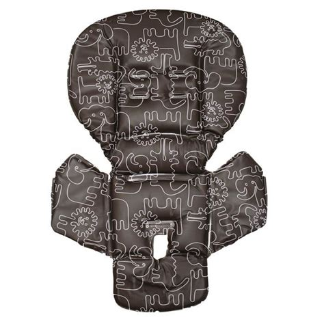 housse chaise haute bébé confort housse chaise haute peg perego prima pappa diner 28 images 100 prima pappa high chair cover