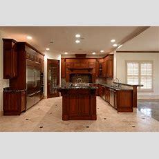 Home Design Elements  Sterling  Read Reviews + Get A Bid