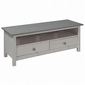 Meuble Pas Cher Conforama : meubles pas cher conforama magasin suisse en ligne ~ Dailycaller-alerts.com Idées de Décoration