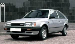 1985-1989 Mazda 323 Service Repair Manual Download