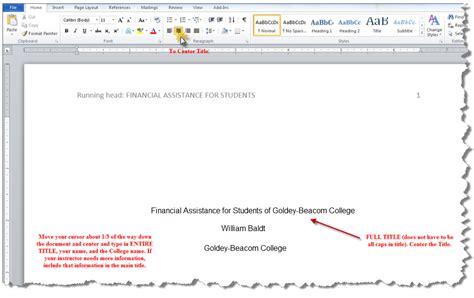 write case study essay case disorder paranoid