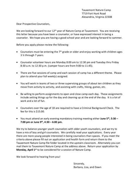 Substance Abuse Counselor Resume by Professional Substance Abuse Counselor Templates To