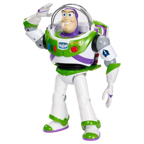 buzz lightyear t