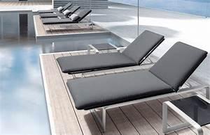 Bain De Soleil Design : bain de soleil taupe le r ve chez vous ~ Teatrodelosmanantiales.com Idées de Décoration