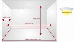 Beleuchtungsstärke Berechnen : beleuchtungsst rke f r eine anzahl leuchten ermitteln online berechnung wir sind heller ~ Themetempest.com Abrechnung