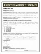 Summary Format Example Executive Summary Examples Executive Summary Executive Summary Example Resume And Get Ideas To Create Your Resume Resume Writing Services Best C Level Resume An Executive Summary Executive Summary For A Resume How To Write An Executive Summary For
