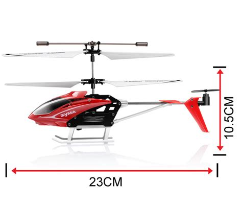 syma  speed helicopter syma official site