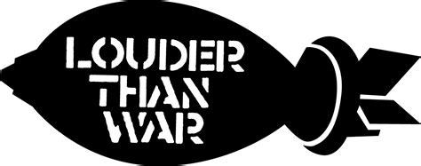 Louder Than War Top 50 Albums Of The Year 2014