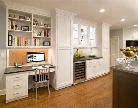 built in wall unit with desk and tv wall units stunning built in desk and bookshelves built