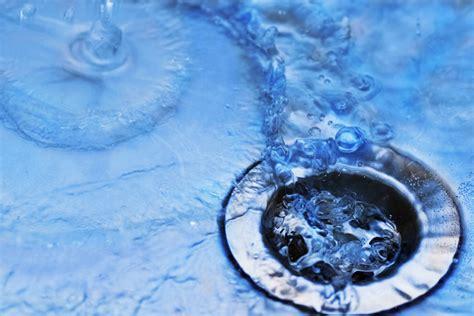 Spülmaschine Verstopft Hausmittel by Abfluss Verstopfung