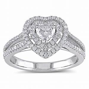 best deals on wedding rings inexpensive navokalcom With great deals on wedding rings