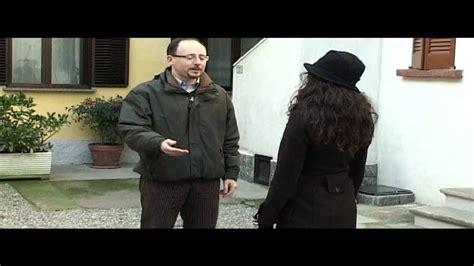 Ragazze Sotto La Doccia by Pubblicit 224 La Ragazza Sotto La Doccia
