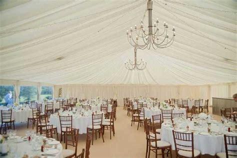 Cullompton Wedding Venue Hire