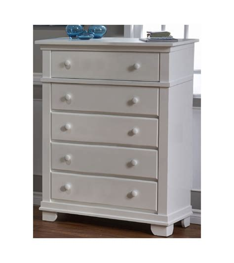pali dresser drawer removal pali lucca 3 nursery set in white crib