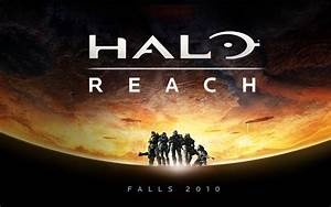 Halo reach | Publish with Glogster!