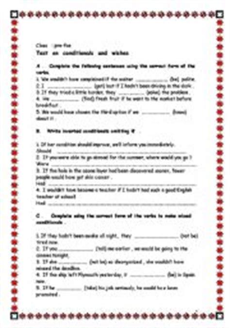english teaching worksheets  level