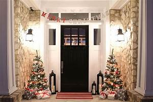 12, Best, Outdoor, Christmas, Lights, Displays, For, Your, Yard