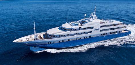 queen miri yacht charter price  delma neorion